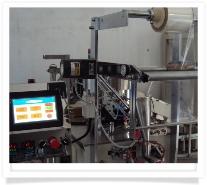 robotics automation cnc